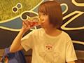 [AQUA-009] 酒トーーク 椎名そら 一泊二日泥酔SEX