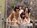[FIRST-006] 子●裸体盗撮 2