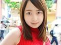 街で見かけたパイスラがひと際目立つムチムチ爆乳娘をナンパしたら秋田の田舎町から遊びに上京してきた世間知らずの芋っ娘でした。 1