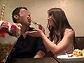 今、話題沸騰中の「予約の取れないレンタル彼女」は裏オプなしでヤレる誘惑小悪魔なHカップ爆乳美少女でした。 2