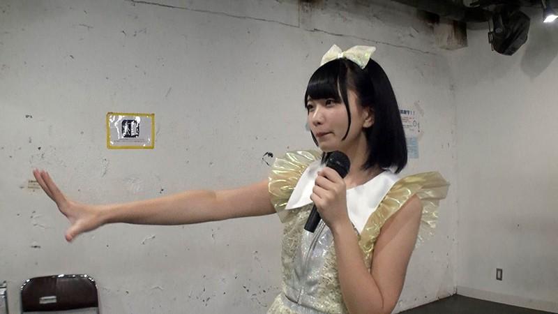 ライブアイドル地下アイドルを語るスレ86ステージ YouTube動画>3本 ->画像>291枚
