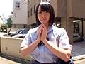 巨乳地下アイドル双葉ちゃん 撮影会動画流出。 画像10