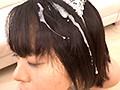 巨乳地下アイドル双葉ちゃん 撮影会動画流出。 画像5