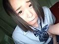 巨乳地下アイドル双葉ちゃん 撮影会動画流出。 画像6