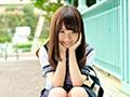 http://pics.dmm.co.jp/digital/video/h_491fsgd00001/h_491fsgd00001jp-1.jpg