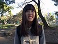 卒業したてのロリ少女 篠崎かおり Debut 9