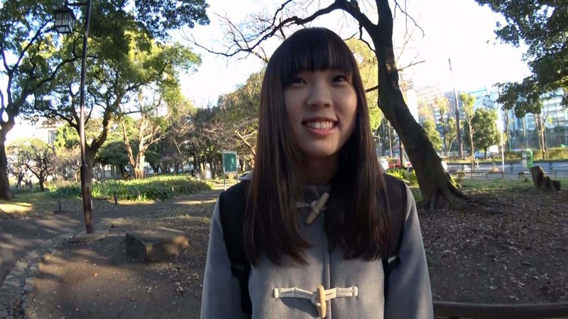 卒業したての口リ少女 篠崎かおり Debut 画像16枚