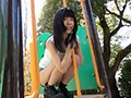 http://pics.dmm.co.jp/digital/video/h_491fskt00020/h_491fskt00020jp-2.jpg