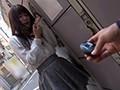 [FSKT-022] ブクロで見つけた絶品ご奉仕少女 JKまこちゃん