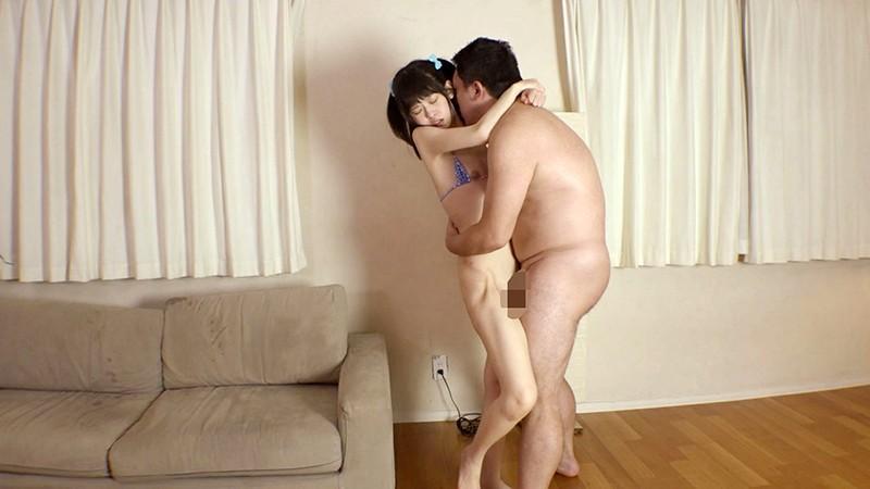 [伝説ロリィー]☆☆☆35kg以下限定☆☆☆ものすごく華奢なオナゴたちをガシガシ犯す。これロリコンの醍醐味やね 5名収録 の画像2
