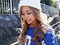 [FSTA-017] 元ヤン金髪ギャルなのに処女というギャップが驚きのスタイル抜群な18才を彼女の自宅でヴァージン喪失撮影。