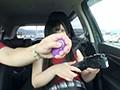 爆乳Hカップいいなり露出温泉デビュー 雪国育ちのマシュマロボインちゃん、自ら応募出演の巻。 2