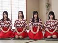 [FSTB-011] プロジェクトSEX ド田舎山奥にある巨乳4姉妹温泉旅館 ~廃業寸前からの色仕掛け大逆転劇~