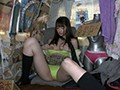 [FSTC-013] ¥交☆軽ワゴン 年中無休24時姦営業中!「今日も元気に可愛いロリィちゃんを乗せてお客様の待つ場所まで行きます♪」