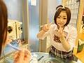 [FSTE-010] ☆ロリ巨乳の星☆雛菊つばさBEST8時間