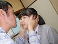 [FSTE-011] 2018初夏、禁断の近親相姦中出し映像集4時間「少女たちに罪はない」日本万歳少女12名出演