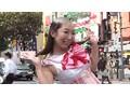 [FSTE-012] 衝撃!丸刈り女子4名!ワケアリ落ち武者坊主猥褻映像集4時間