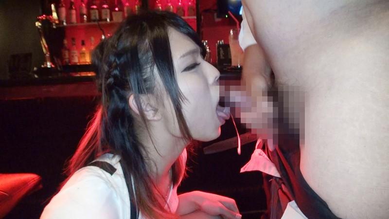 オトコの娘 おち○ぽさんぽ 黒木紗姫のサンプル画像003