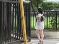 [LOVE-028] ウブで清楚なつるぺた天使 2 和泉さやか