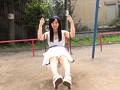 [LOVE-048] キンタマカラッポ保証ロ●ータ神 7 BEST4時間