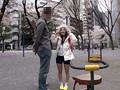 [LOVE-087] 138cm 本物○○のエッチ 生えかけ 膨らみかけ発イク不足な低身長少女 エリカ