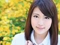 [LOVE-092] 18歳☆超新星 Kira Kira SURPRISE ○校卒業3日後即AV撮影 茅ヶ崎りおん