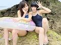 [LOVE-130] 加賀美シュナちゃん ふぁーすとすたープレミアムベスト8時間ベスト