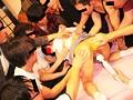 子●アナル大図鑑4時間 少女尻集団アナル破壊!!●女アナルノンストップ輪姦 4
