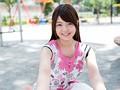 (h_491love00214)[LOVE-214] わたし、AV女優になります。現役保母さんAVデビュー 中森いちな ダウンロード 2