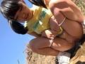 練馬某スイミングスクールのアブナイ孕ませ教室 2