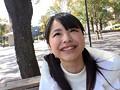 [LOVE-244] わたし、AVデビュー女優になります。九州で見つけたピチピチ18才なりたて佐々木麻衣AVデビュー