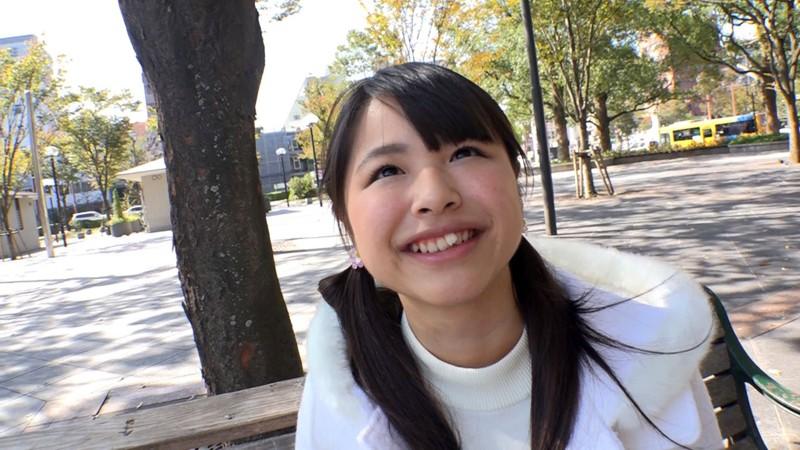 九州で見つけたピチピチ18才なりたて佐々木麻衣AVデビュー 画像16枚