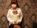 (h_491love00255)[LOVE-255] ロリDQN巨乳HカップJKでつ「中田氏なんてあたり( ̄∀ ̄)まえ〜」 ダウンロード 1