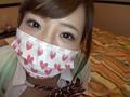 (h_491love00255)[LOVE-255] ロリDQN巨乳HカップJKでつ「中田氏なんてあたり( ̄∀ ̄)まえ〜」 ダウンロード 5