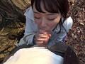 [LOVE-266] ガチ露出調教中 浜崎真緒