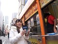 HカップありすちゃんとJKマニア撮影 3