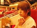 [LOVE-297] 「私デブ専なんです。」相撲会場に来ていたスー女をつかまえて決まり手はうっちゃり中出し
