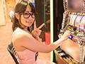[LOVE-314] むっちりパイパン美少女パチスロライター決意のAV出演 チエちゃん