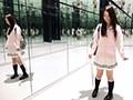 [LOVE-316] GカップくるみちゃんとJKマニア撮影