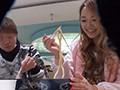 [LOVE-337] 川口市マイルドヤンキー列伝 なつみ 1○の代 地元最強FAMILY加入記念でAV撮影してやんよ!!!!