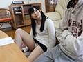 [LOVE-339] 【!NTR注意!】僕と両想いっぽかったウブで純粋な可愛い従妹をおじさんに寝取られちゃった件【!近親相姦!】