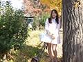 [LOVE-340] わたし、AV女優になります。新宿で見つけた現役ショップ店員 水奈まい18才デビュー