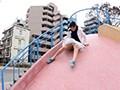 [LOVE-345] ロリ美少女FSを彩った厳選プレミアムベスト8時間Vol.02