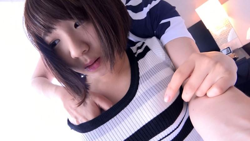 http://pics.dmm.co.jp/digital/video/h_491love00357/h_491love00357jp-2.jpg
