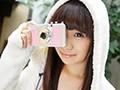 (h_491love00375)[LOVE-375] 早乙女夏菜ちゃん ふぁーすとすたー プレミアムベスト4時間 ダウンロード 10