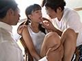 [LOVE-388] いとこ成長日誌 褐色のハーフ美少女と親戚のオジさんと夏休みの秘めごと 東南アジアとの混血少女の成長した極上美ボディ