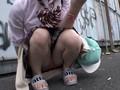 極☆猥褻女学院1[相模原]巨乳/150cm未満 13