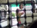 極☆猥褻女学院1[相模原]巨乳/150cm未満 2