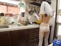 1●歳の花嫁 あさみ 8
