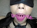 乳プリ小●生 幼膣張り裂けフィストファック 野口まりや 6
